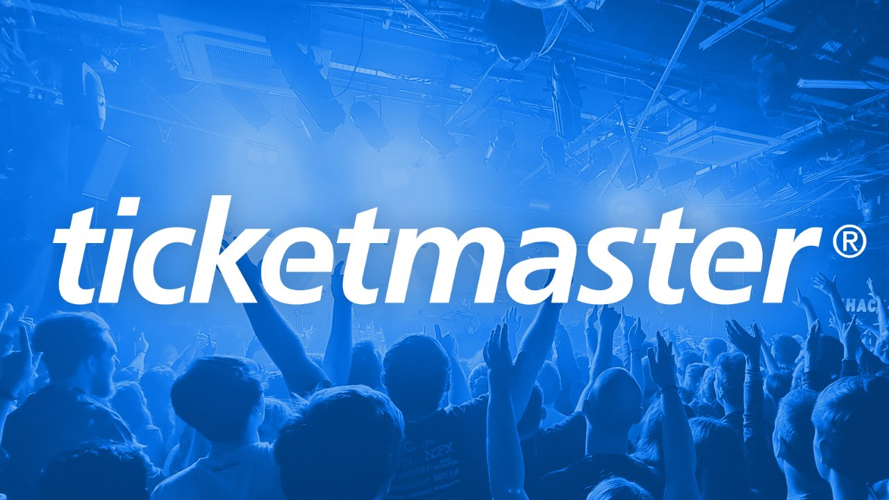 Spread the cost of your tickets with Klarna